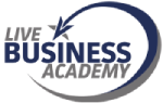Live Business Academy